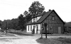 Berxen 1960-09-XX