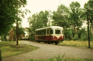 Eystrup 1969-08-30