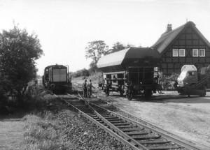 Wachendorf 1984-07-27
