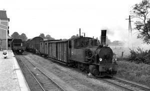 Bruchhausen 1960-09-XX_1