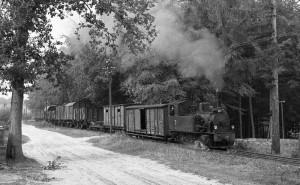 Bruchhausen 1960-09-XX_2