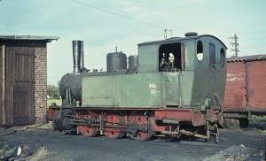 Bruchhausen 1964-09-28