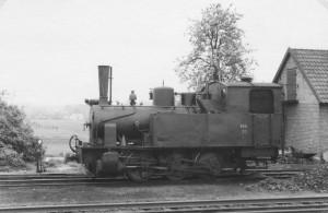 Bruchhausen 1966-05-08