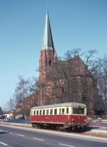T3 DWK 1972-03-25