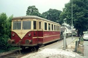 T4 1970-08-08