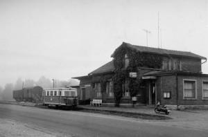 T40 1958-09-28
