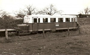 T42 1961-04-XX