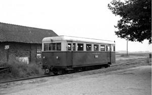 T62 1960-09-XX_1