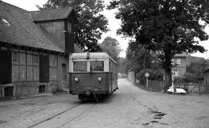 T62 1960-09-XX_2