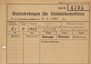 V123 Betriebsbogen 1
