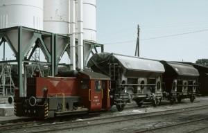 V125 1986-07-29