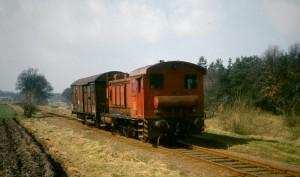 V36 004 1981-03-18