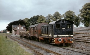 V36 007 1984-07-27