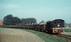 V36 008 1986-10-10