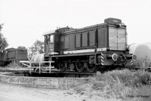 V36 008 Hoya
