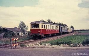 Mb51 1974-07-31 Kwadendamme
