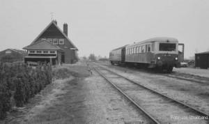 Mb51 1974 Oudelande