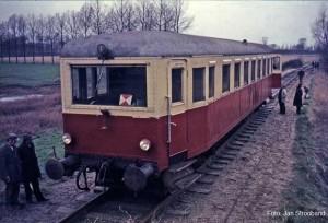 Mb51 1975-03-08 Kwadendamme (2)