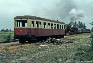 Mb51 1981-07-12 's-Gravenpolder