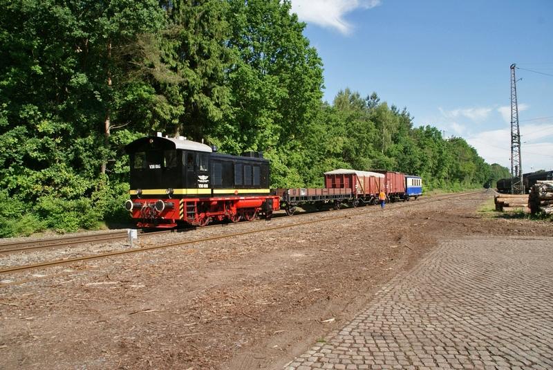 http://hoyaer-eisenbahn.de/wp-content/uploads/2014/06/small_2014-05-31-01-Eystrup.jpg