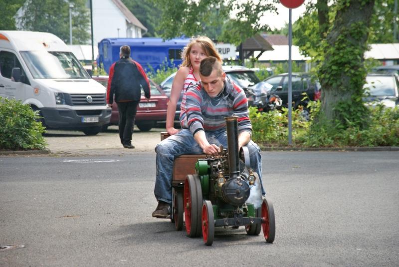 http://hoyaer-eisenbahn.de/wp-content/uploads/2014/06/small_2014-05-31-14-Eystrup.jpg