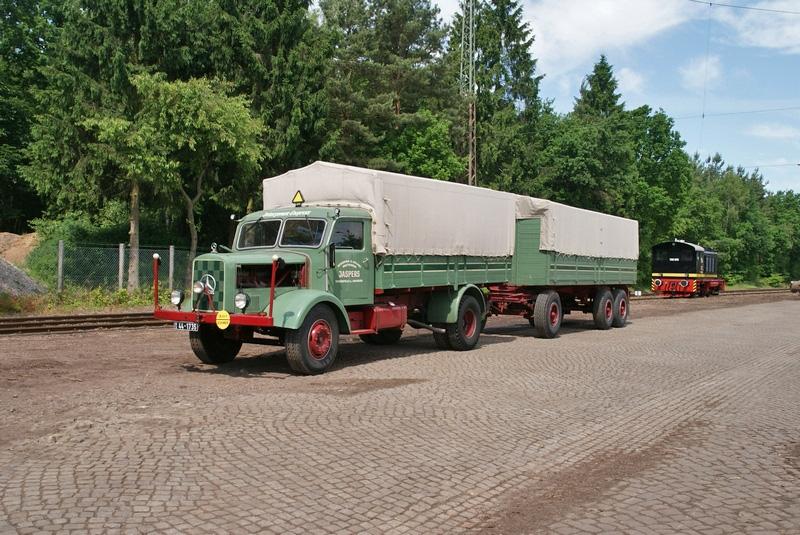 http://hoyaer-eisenbahn.de/wp-content/uploads/2014/06/small_2014-05-31-28-Eystrup.jpg