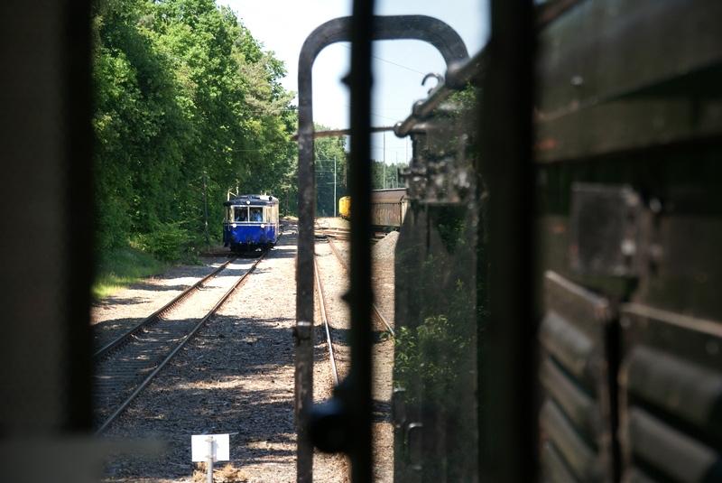 http://hoyaer-eisenbahn.de/wp-content/uploads/2014/06/small_2014-05-31-49-Eystrup.jpg