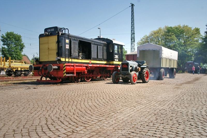 http://hoyaer-eisenbahn.de/wp-content/uploads/2014/06/small_2014-05-31-51-Eystrup.jpg