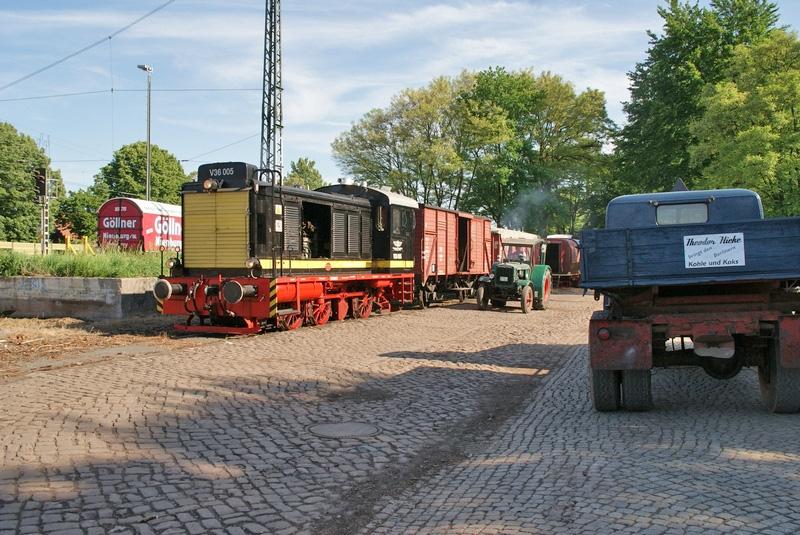 http://hoyaer-eisenbahn.de/wp-content/uploads/2014/06/small_2014-05-31-57-Eystrup.jpg