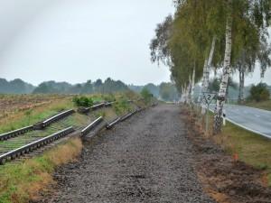 2014-10-16 (3) Suestedt