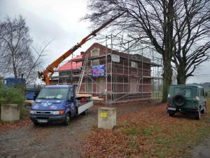 Bruchhausen Ost 2014-12-10 (1)