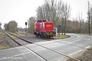 V21 2015-03-07 (M. Bredenkamp)