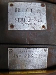 V36 116 (5)