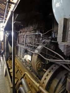 V36 116 (6)