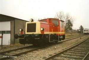 Köf3 V241 (01)