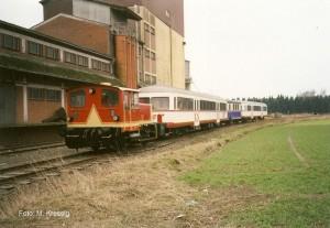 Köf3 V241 (02)